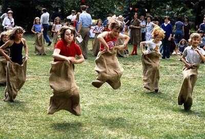 Nuevo cuaderno FAROS: los beneficios del ejercicio físico en la salud integral del niño