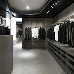 Foto 9 de 13 de la galería tienda-givenchy en Trendencias