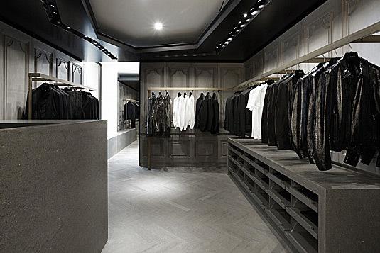 Foto de Tienda Givenchy (9/13)
