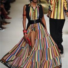 Foto 34 de 39 de la galería hermes-en-la-semana-de-la-moda-de-paris-primavera-verano-2009 en Trendencias