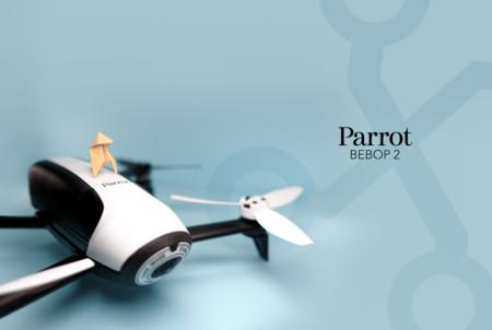 drone pas cher camera