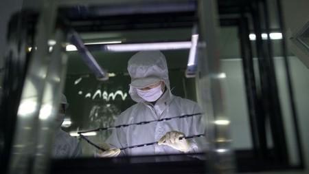 Samsung encuentra evidencia de trabajadores infantiles en la fábrica de uno de sus proveedores