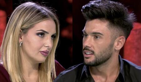 Dani García Primo confirma la bomba de Marta Peñate: Patri invitó al tentador a que pasara la noche con ella tras 'La Isla de las Tentaciones'