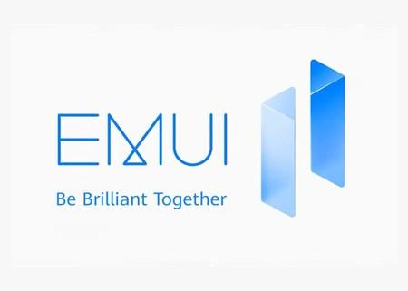 EMUI 11 ya está aquí: novedades de la nueva capa de personalización y smartphones Huawei que se actualizarán