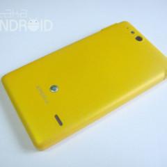 Foto 24 de 36 de la galería analisis-del-sony-xperia-go en Xataka Android