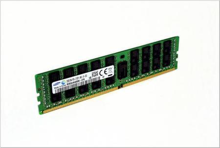 Samsung Dimm Ddr4 20nm