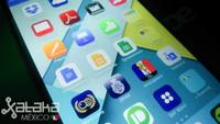 Google actualiza sus aplicaciones de ofimática para el iPhone 6 y 6 Plus