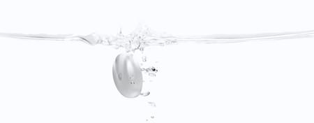 Aqara Water Leak Sensor y T1 EU Smart Plug: dos nuevos dispositivos que llegan a Estados Unidos y Europa para controlar el hogar