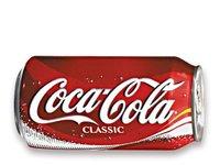 ¿Por qué sabe diferente la Coca-Cola de una botella de vidrio y una lata?
