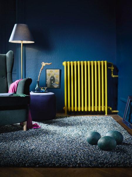 13 Novedades Ikea 2018 Que Nos Encantan Mucho Colorido