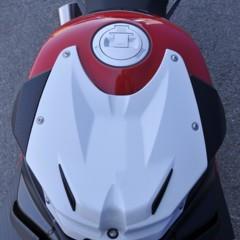 Foto 58 de 145 de la galería bmw-s1000rr-version-2012-siguendo-la-linea-marcada en Motorpasion Moto