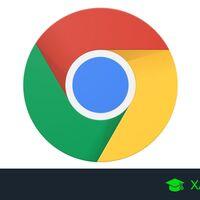 Novedades Chrome 87: más velocidad, mejor rendimiento y buscador de pestañas