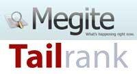 Megite y Tailrank añaden seguimiento de vídeos