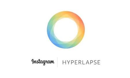 Hyperlapse de Instagram nos ofrecerá resultados maravillosos al grabar videos en nuestro teléfono