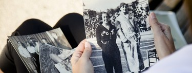 Mujeres que corren: un repaso a la historia del atletismo femenino de nuestro país