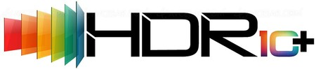 Ces 18 Logo Hdr10 Officialise