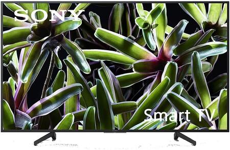 Sony Kd 55xg7096baep