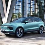 Sí, habrá coches eléctricos baratos en Europa y no, no serán solo chinos