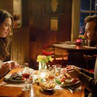 'Tumbledown', tráiler de la comedia romántica con Jason Sudeikis y Rebecca Hall