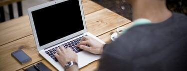 Un nuevo paradigma de búsqueda de empleo: 8 de cada 10 puestos de trabajo ya no se consiguen buscando por Internet