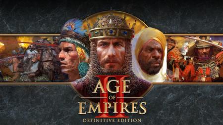Este jugador pensó que podía ganar una ronda de torneo de Age of Empires 2 engañando a su rival por el chat, y funcionó