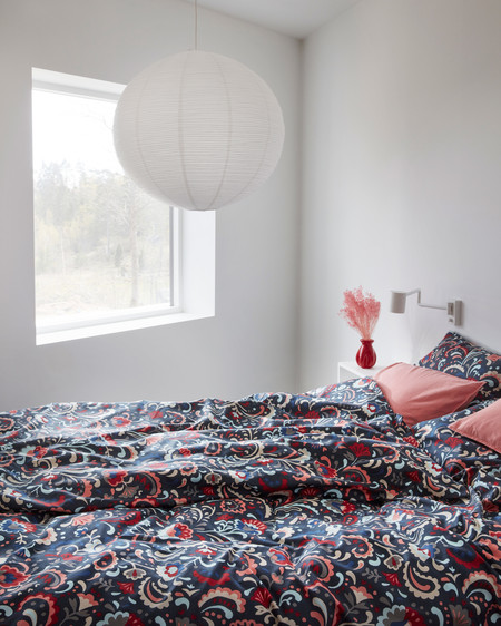 Ikea Novedades Octubre 2019 Ph164314 Funda Nordica