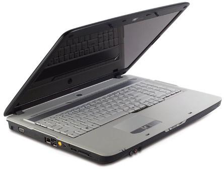 Posibles especificaciones y precio del portátil barato de Acer