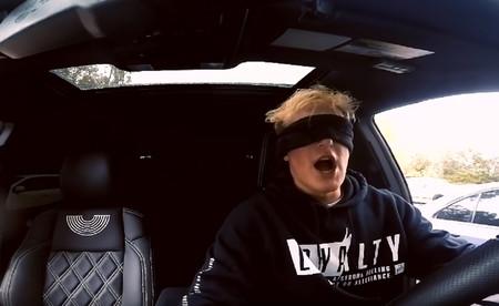 YouTube se planta con los challenges: ya no podrás ver vídeos de retos y bromas peligrosas en la plataforma