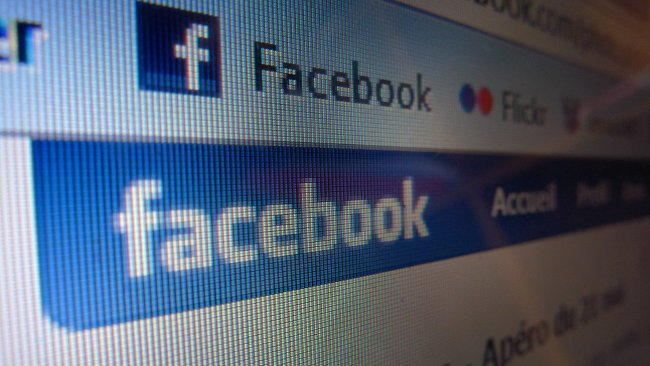 El narcisismo de la empresa en las redes sociales