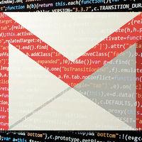 Cómo saber qué aplicaciones tienen acceso a tu cuenta de Gmail