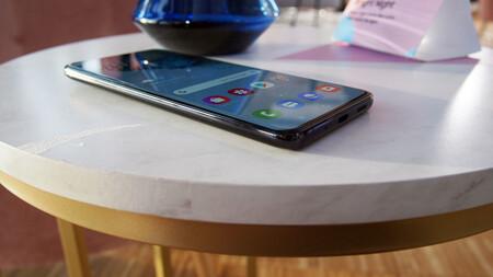 Samsung arranca la beta pública de Android 11 con One UI 3.0, primero para los S20 y en Corea