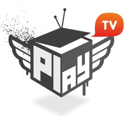 PS3 PlayTV