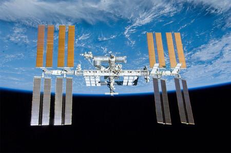 Myanmar consiguió colocar su primer satélite en el espacio, ahora Japón lo tiene retenido y bajo control en la EEI
