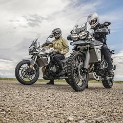 Foto 43 de 47 de la galería triumph-tiger-800-2018 en Motorpasion Moto