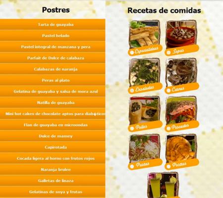 Cocina9