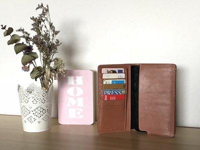 Probamos la funda-cartera de toffee para iPhone: un todo en uno para tu bolsillo