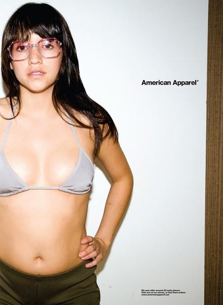 campañas moda body positive