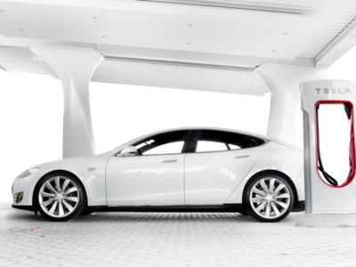 Las baterías de Tesla han tocado techo: aquí contamos cómo podrían seguir evolucionando
