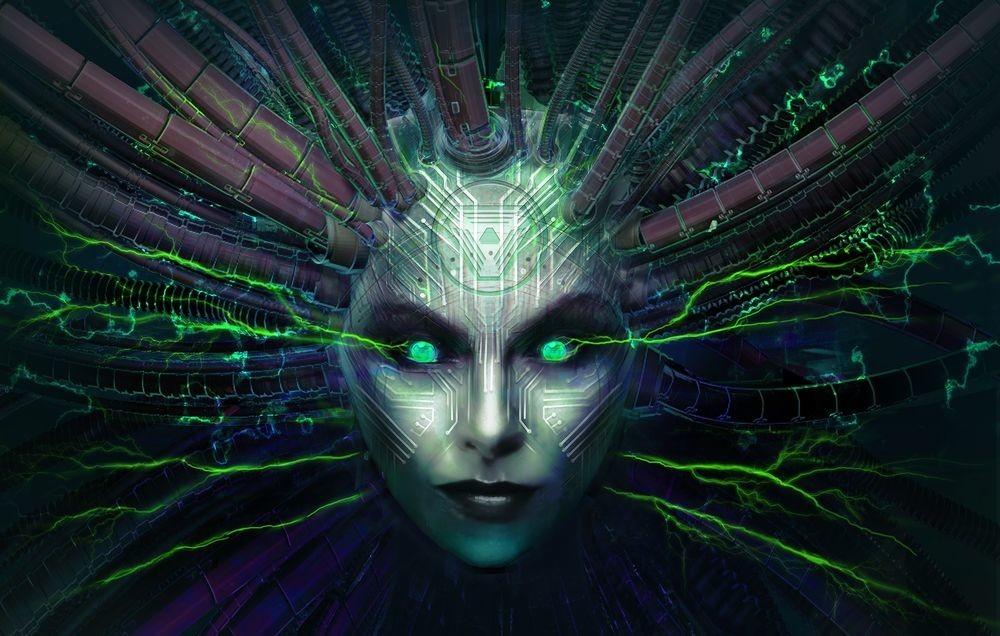 OtherSide confirma que siguen involucrados en System Shock 3 tras pasarle los derechos del juego a Tencent