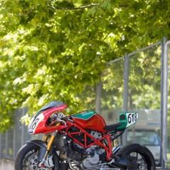 Foto 7 de 8 de la galería 750-daytona-by-radical-ducati en Motorpasion Moto