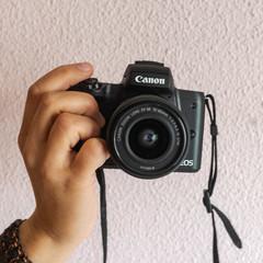 Foto 27 de 32 de la galería canon-eos-m50 en Xataka Foto