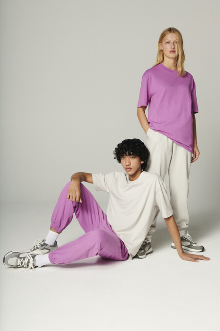 Bershka B3 Collection 4