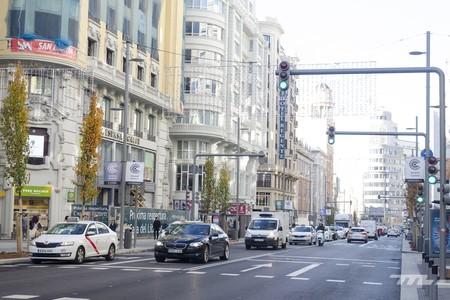 La normativa Euro6 d lo cambiará todo: adiós gasolina, hola coches eléctricos y estrategias infinitas contra las multas