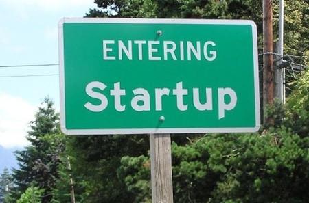 La inversión en la tecnología 'ponible' de Nubbo, principal movimiento del ecosistema startup esta semana