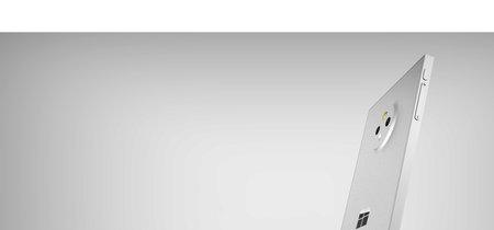 ¿Veremos pronto un Surface Phone? Ralf Groene de Microsoft deja abierta una puerta a la esperanza