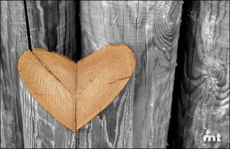 Ideas para regalar en San Valentín: recordando momentos