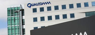 Qualcomm responde a las acusaciones de Apple: el iPhone no habría sido posible sin su tecnología