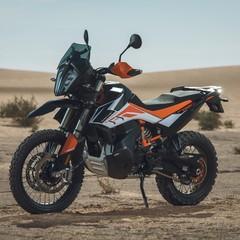 Foto 112 de 128 de la galería ktm-790-adventure-2019-prueba en Motorpasion Moto
