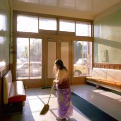 Foto 12 de 15 de la galería asi-era-san-francisco-antes-de-que-llegaran-las-puntocom en Trendencias Lifestyle