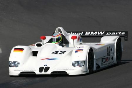 BMW regresará a Le Mans, incursionará en la Fórmula E y desarrollará un BMW M4 GT4